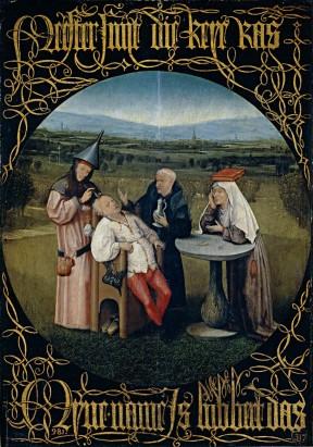 Hieronymus_Bosch_053