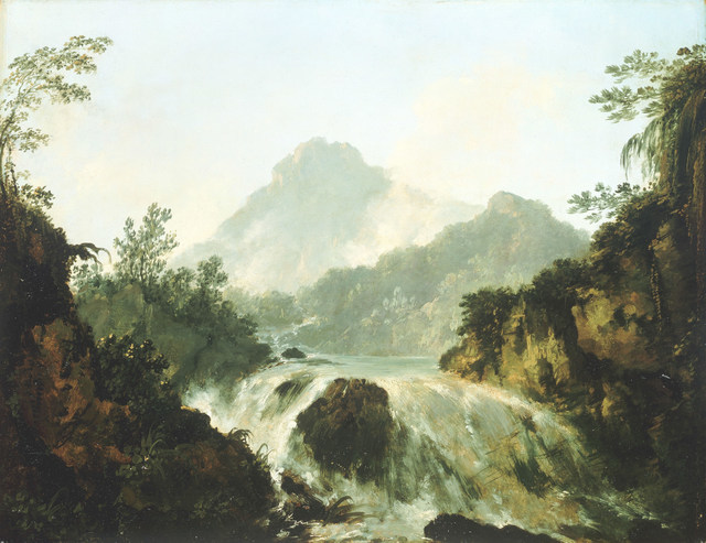 a-cascade-in-the-tuauru-vallery-tahiti-c-1775